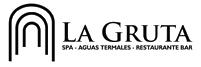 Aguas termales en San Miguel de Allende